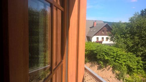apartman-nad-terasou-vyhled