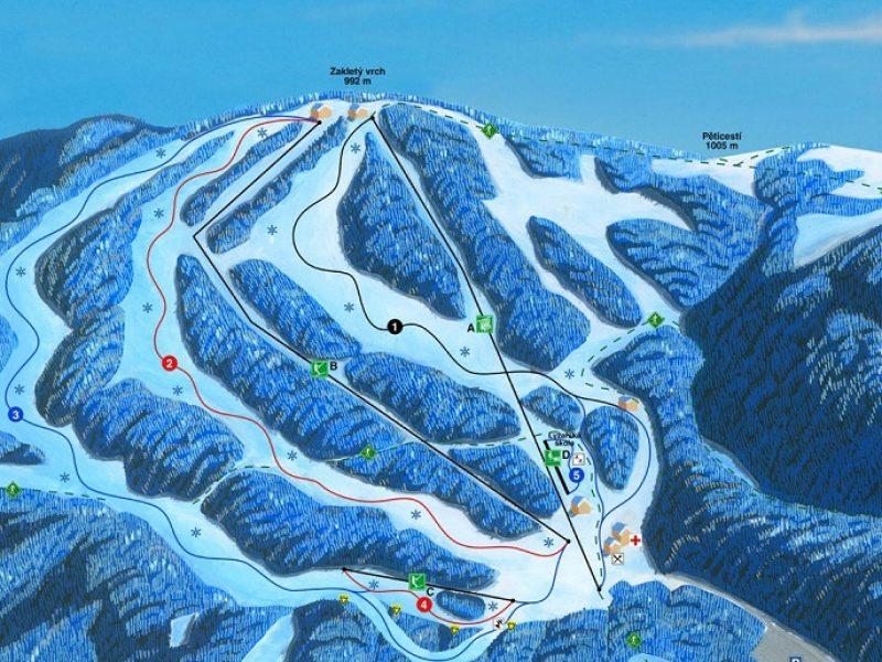 skicentrum-mapa